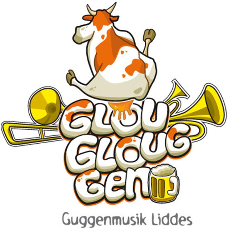 Glouglouggen