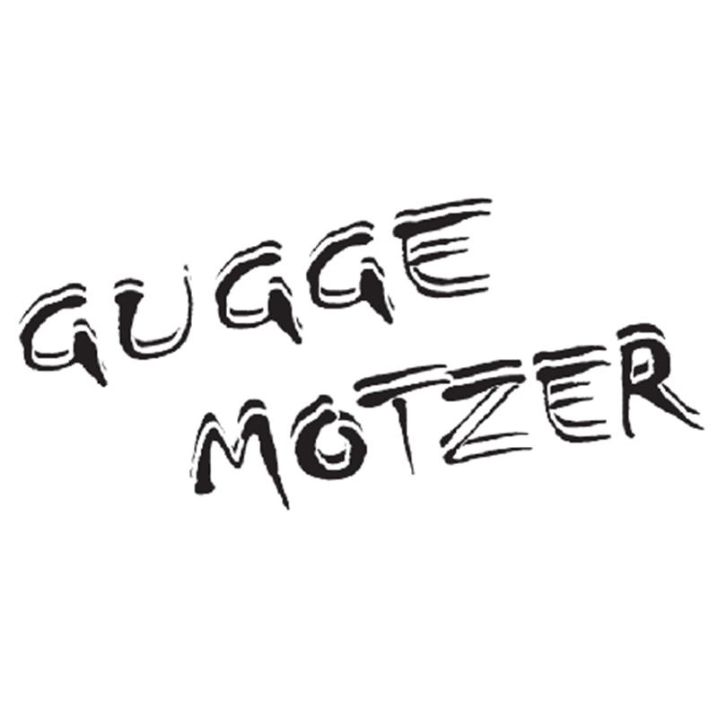 Guggemotzer
