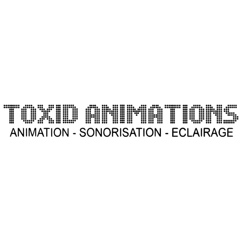Toxid
